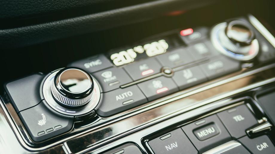 Radio samochodowe do 300 zł – II kwartał 2017