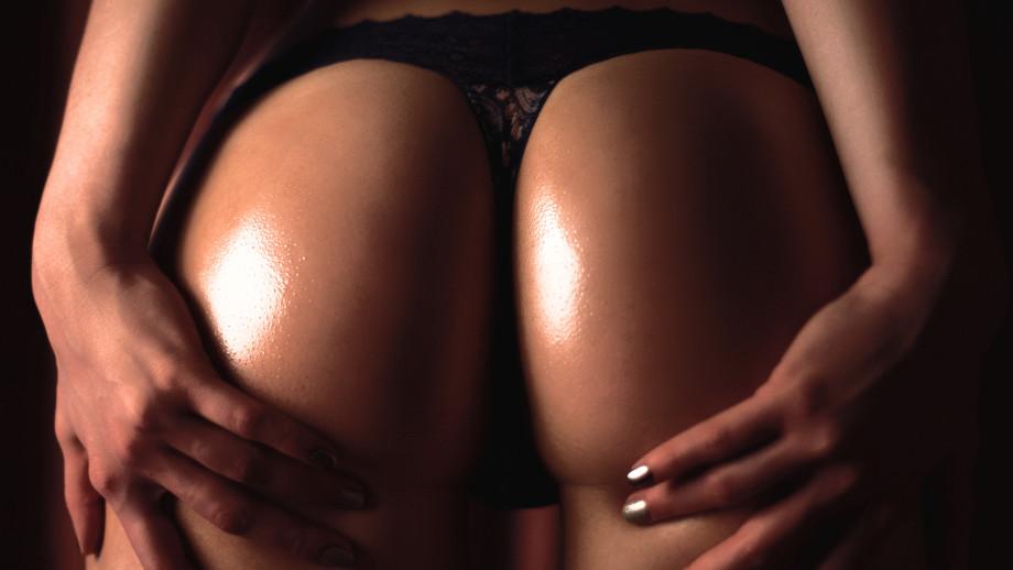 dlaczego mój mąż chce seksu analnego czarny porno com