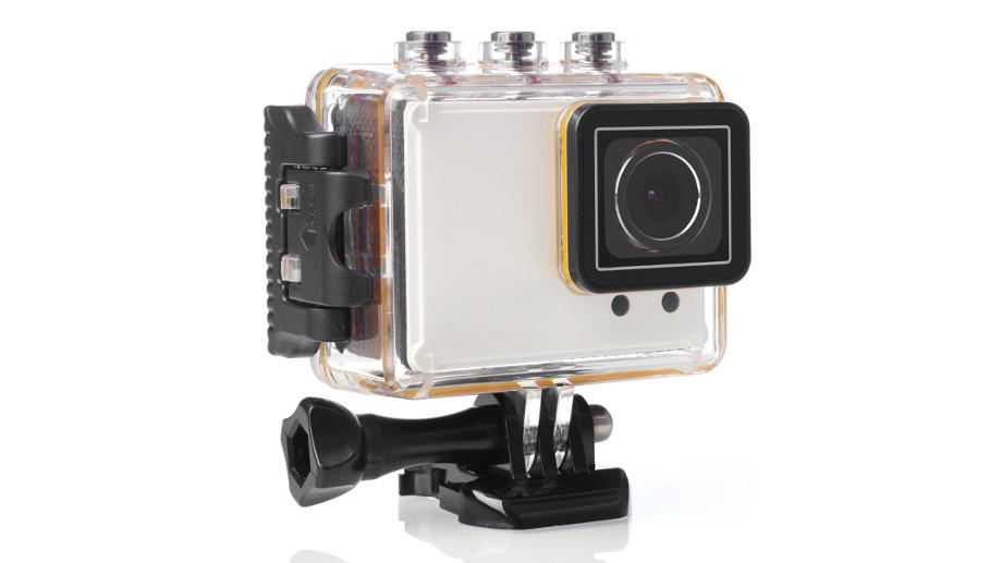 56da6738cbd43c Kamery sportowe z nagrywaniem w rozdzielczości 4K – polecane modele ...