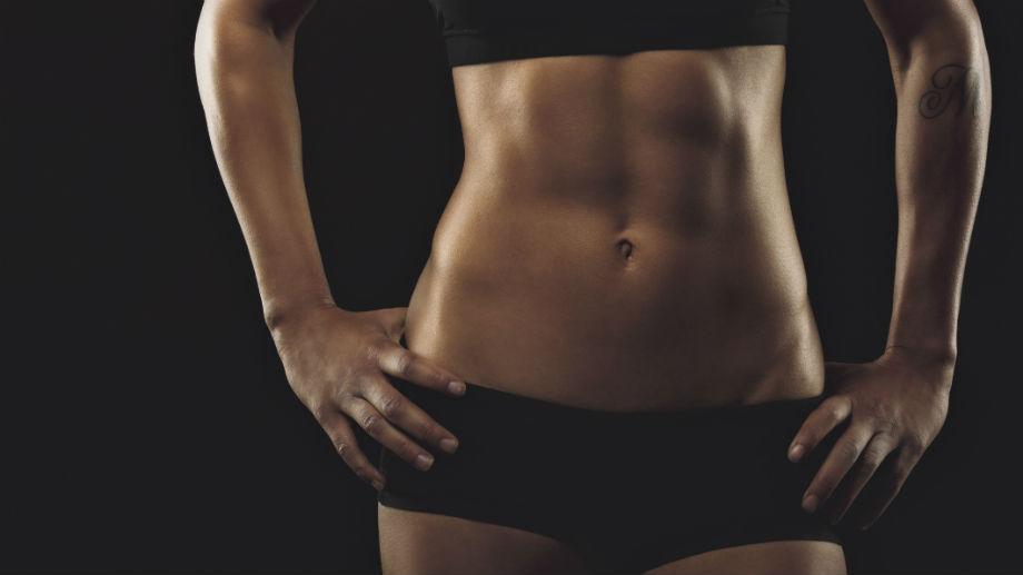 Przyrządy do ćwiczenia mięśni brzucha