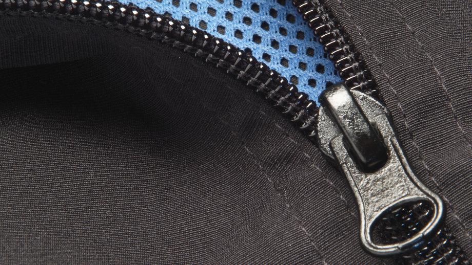 Parametry odzieży technicznej – jak je odczytywać?