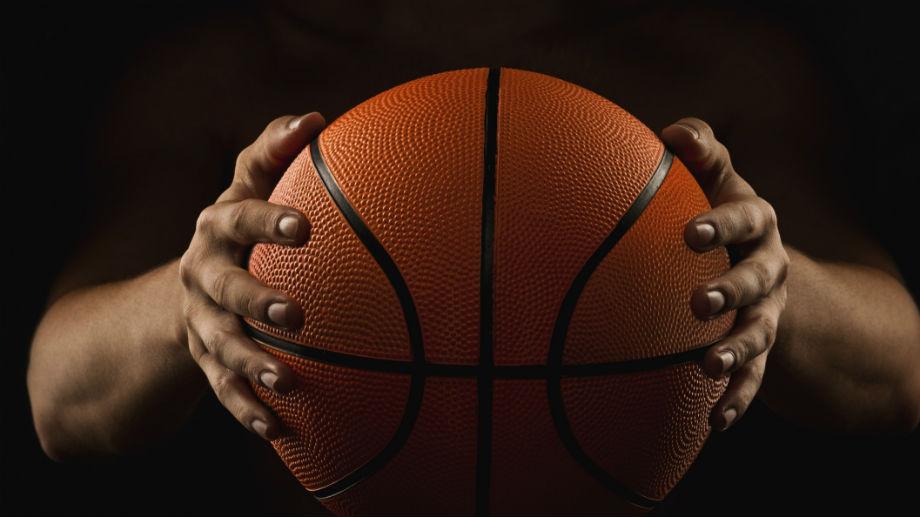Piłka do koszykówki – jaką wybrać?