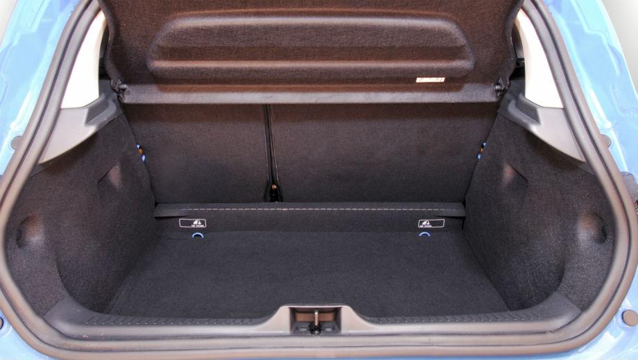 Jak zadbać o czystość i ergonomię bagażnika?