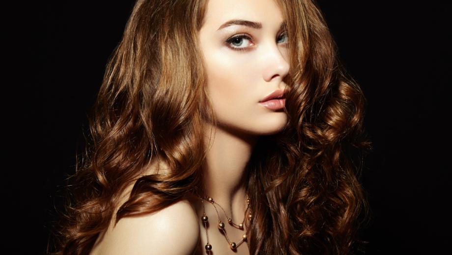 10 Polecanych Kosmetyków Do Włosów Kręconych Allegropl