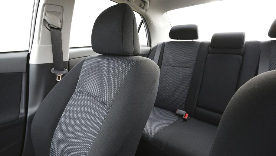 Pokrowce Na Fotele W Samochodzie Jakie Wybrac Allegro Pl