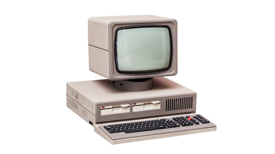 Najlepsze gadżety dla pasjonatów starych komputerów