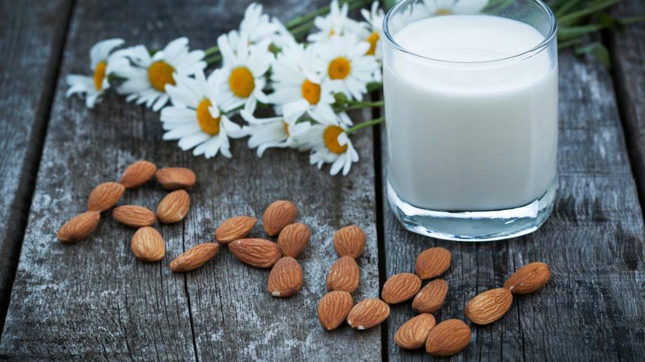 Dieta Bez Laktozy Czym Zastapic Produkty Mleczne Allegro Pl