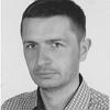 Zbigniew Kluczkowski