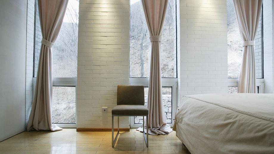 Zasłony żaluzje Czy Rolety Dekorujemy Okna W Mieszkaniu