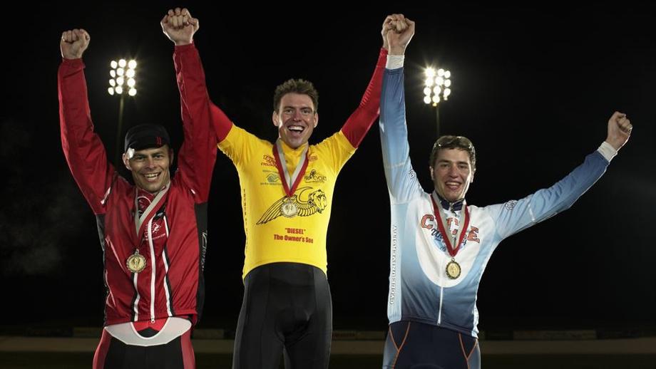 Medale sportowe – ceny i rodzaje