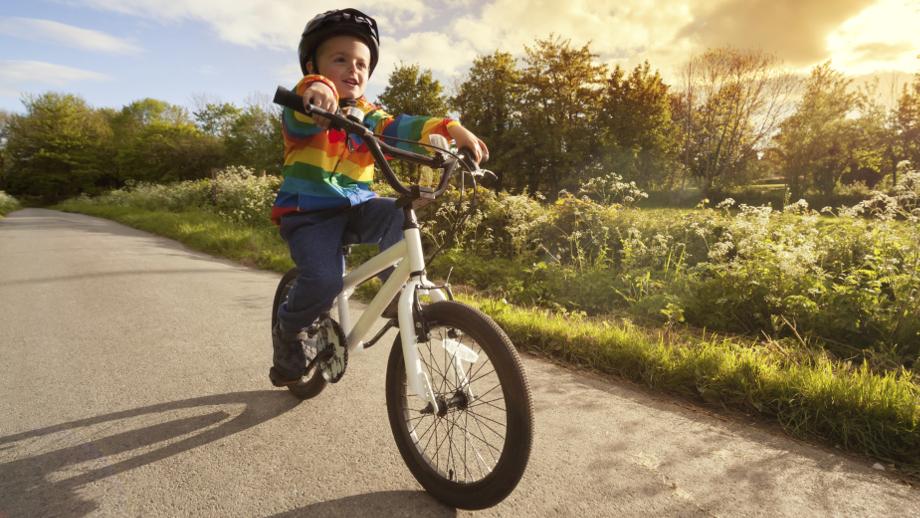 Popularne rowery tradycyjne dla dzieci do 200 zł