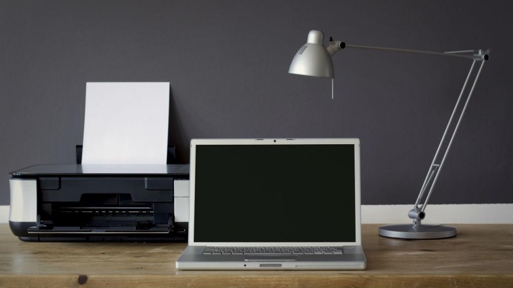 Laptop Bez Systemu Operacyjnego Dla Kogo Allegro Pl