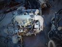 Deawoo nobira lanos nexia двигатель коробка полуось