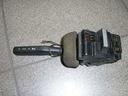 Citroen ax переключатель подрулевой поворотников