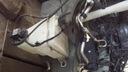 Hyundai santa fe ii 06 10 бачек омыватели