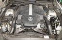 Двигатель mercedes m113 5.0 500 sl s ml cls