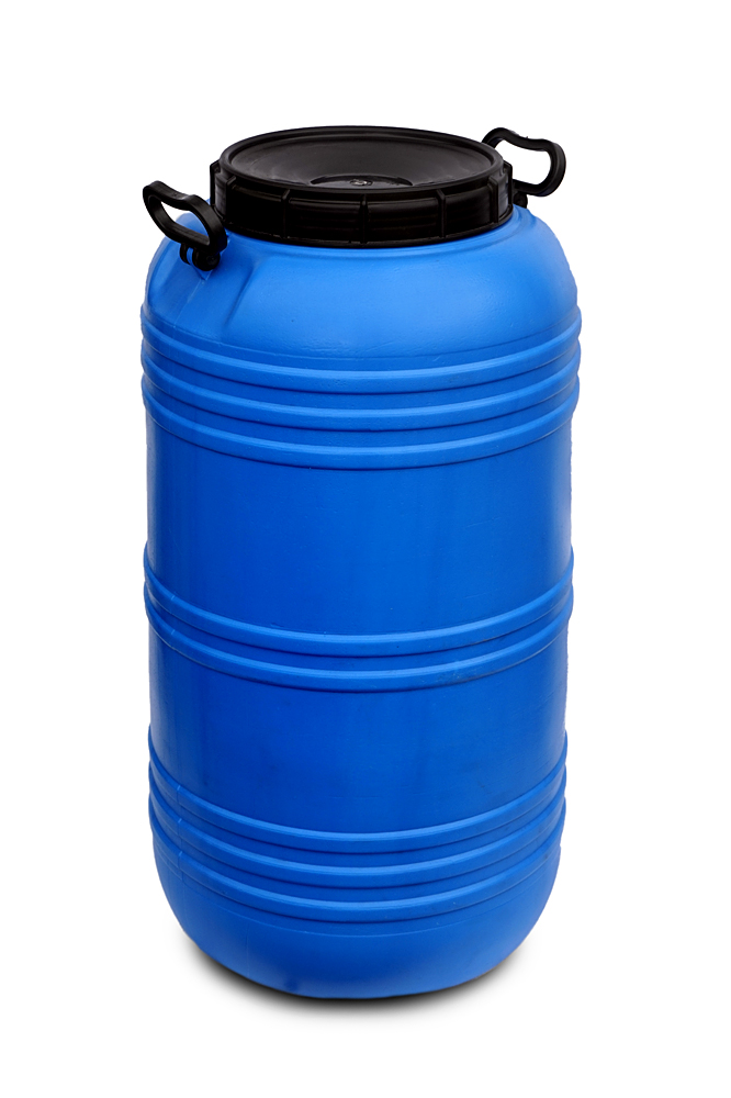 Plastic water barrels norco 12 ton bottle jack