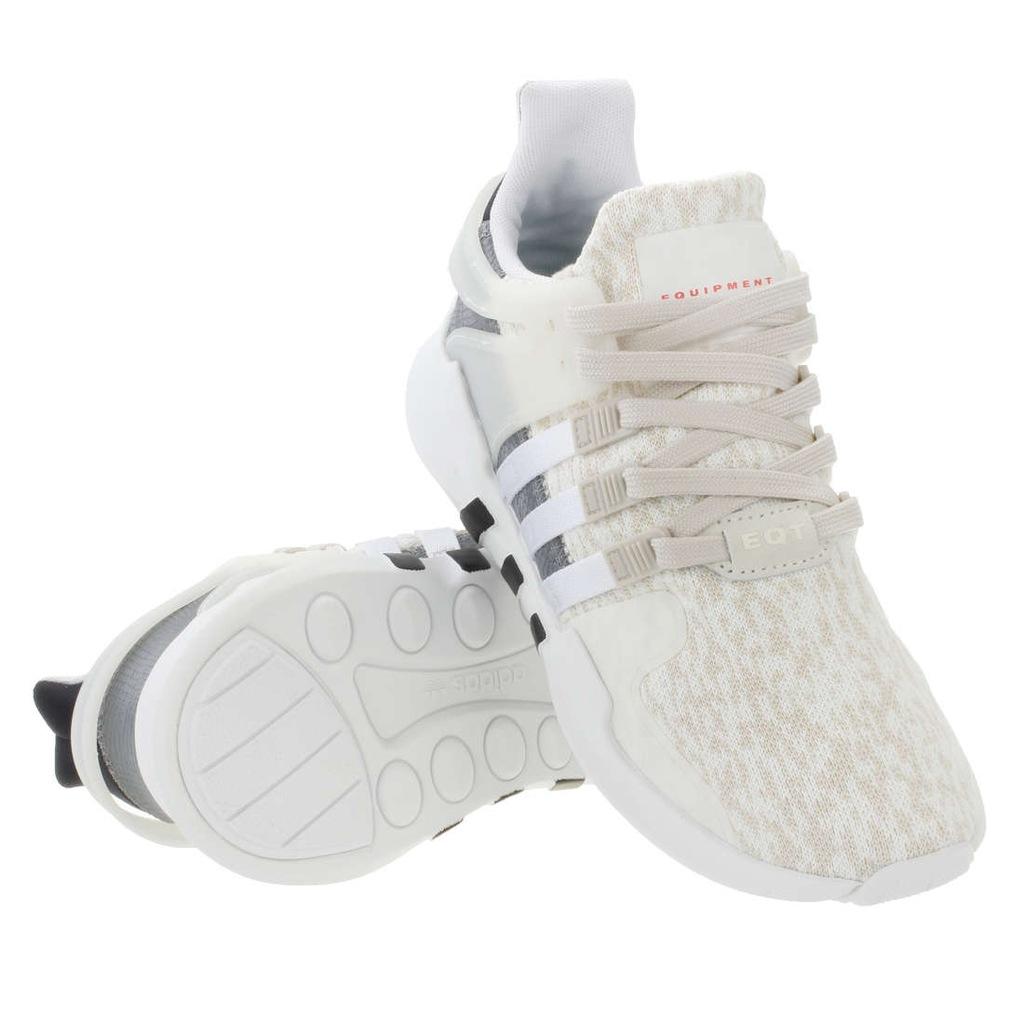 Adidas SUPERSTAR 40 23 CM8070 Buty Moro Sneakersy męskie Wiosna