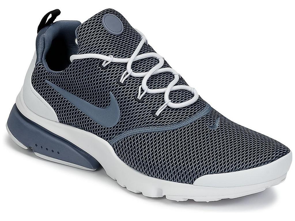 Nike Buty PRESTO FLY SE (44) Męskie