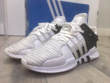 Adidas Eqt adv equipment BB1296 rozmiar 44 23
