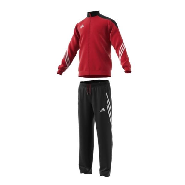 dres piłkarski adidas Sereno 14 D82934 XL timsport