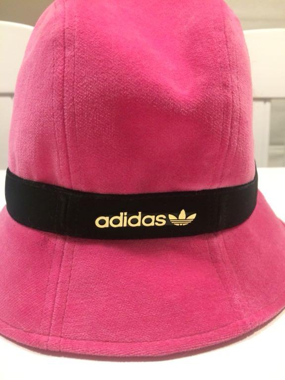 Adidas kapelusik