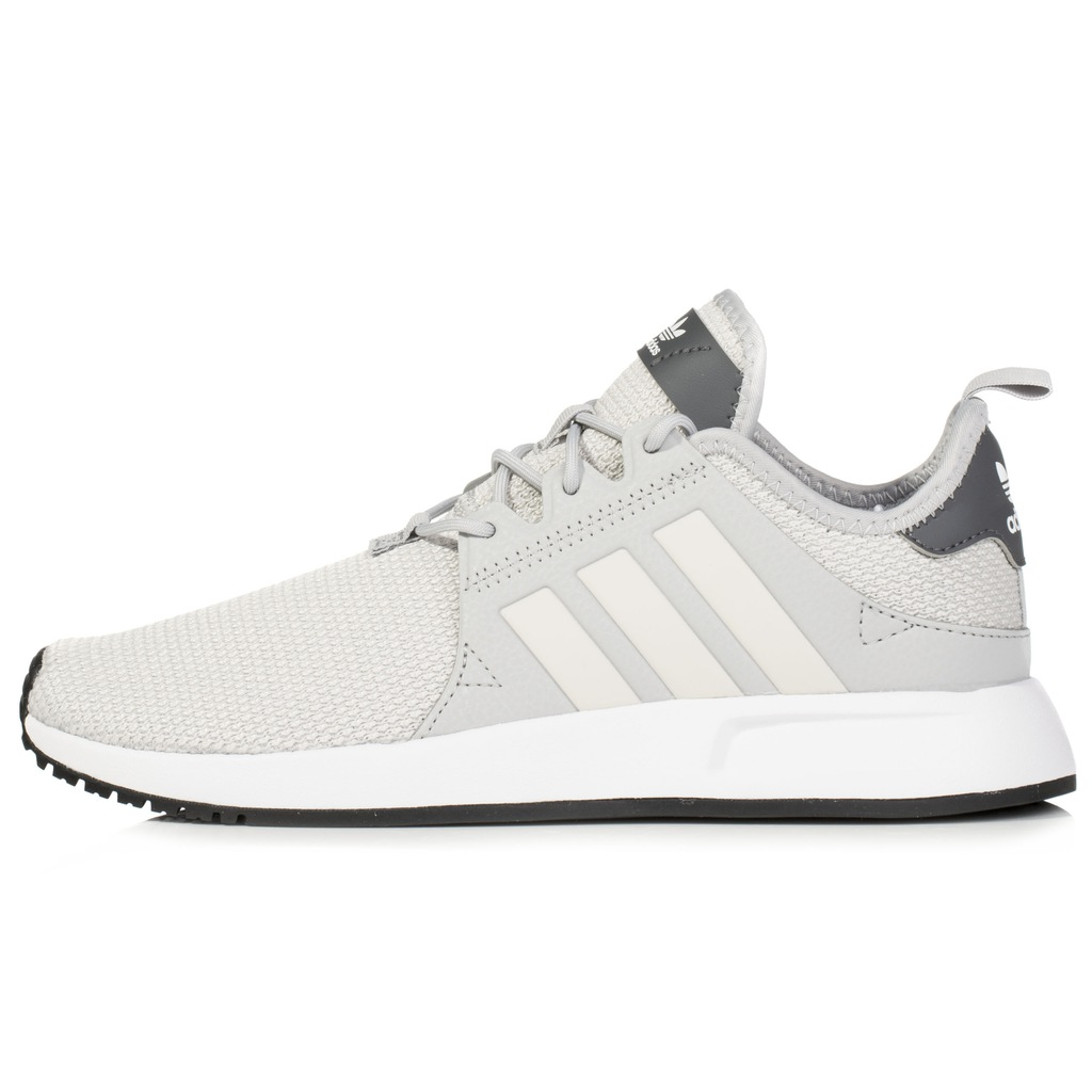Buty dziecięce adidas X_PLR CQ2966 r 40