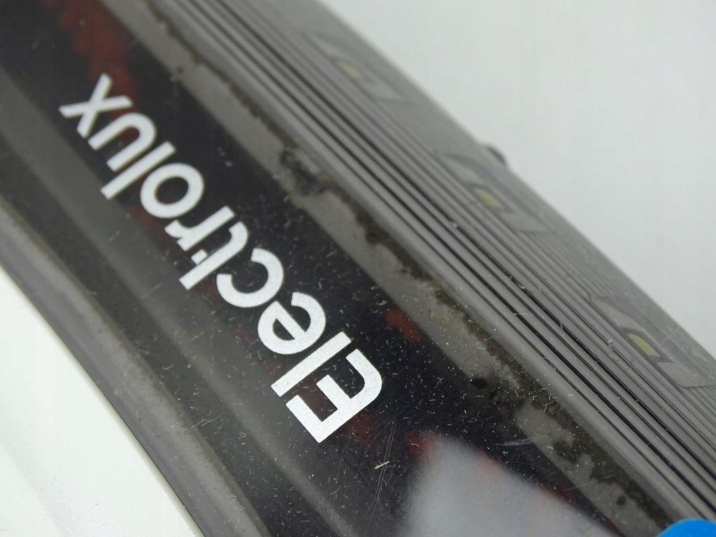 ODKURZACZ PIONOWY ELECTROLUX ERGORAPIDO ZB3230P 7551706573