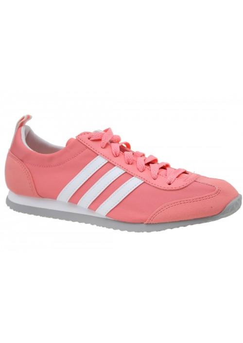 Buty damskie Adidas Neo V Jog AW4775 Rozmiar 37