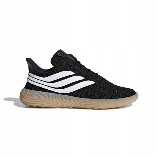Adidas buty Sobakov AQ1135 40 23