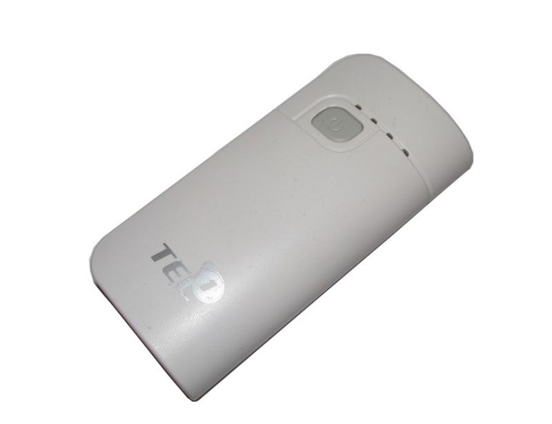 POWERBANK TOPTEL B05 6000 MAH + KABEL USB