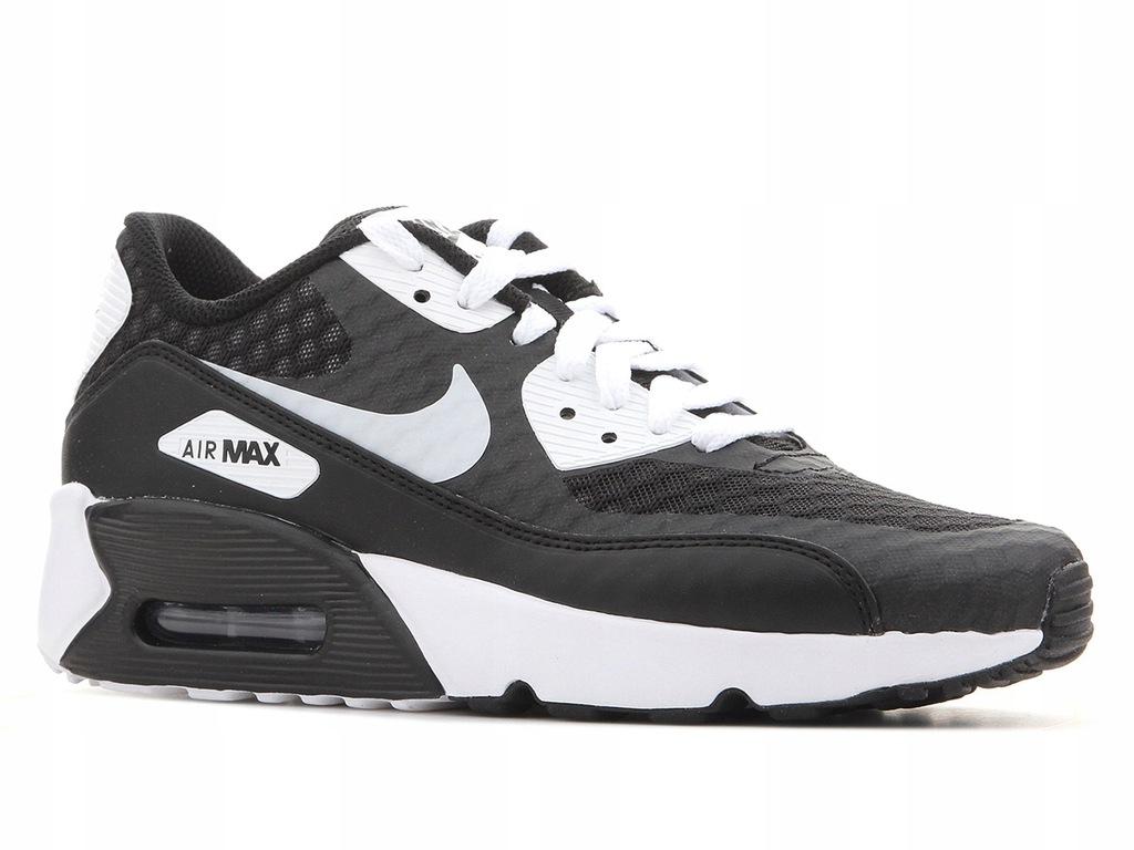 Nike air max 90 ultra br w Buty damskie Allegro.pl