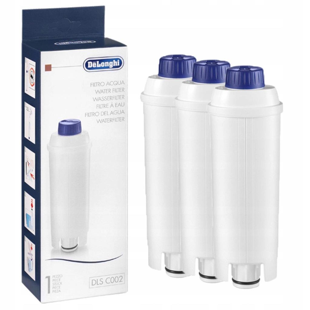 Water Filters Ariete 730010