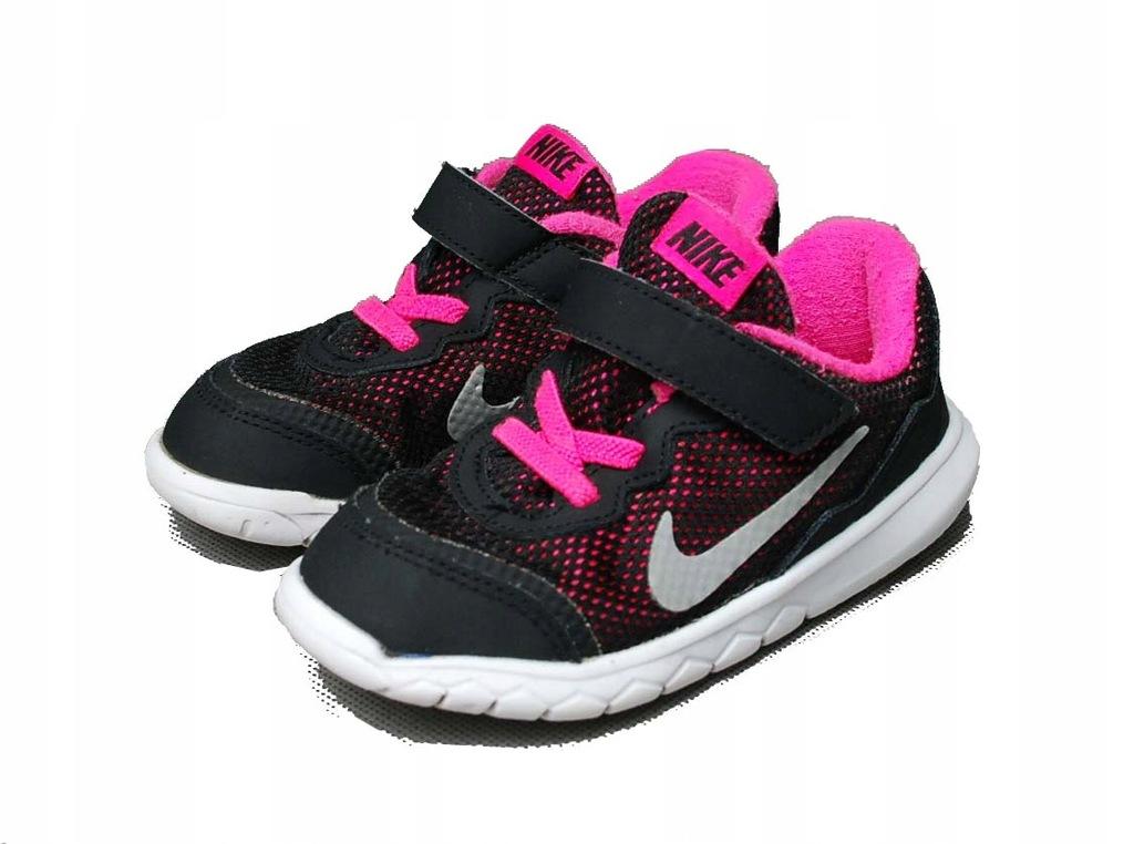buty nike dla dzieci r 26