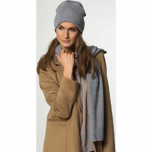 Calvin Klein Aurora Set komplet czapka i szalik