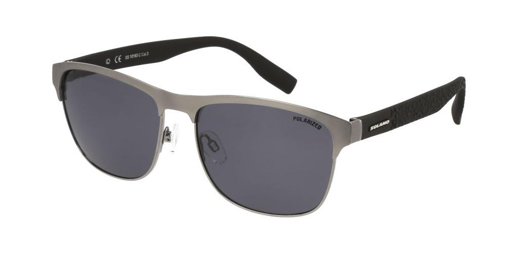 Okulary Przeciwsłoneczne Solano Ss 10193 C | Sklep