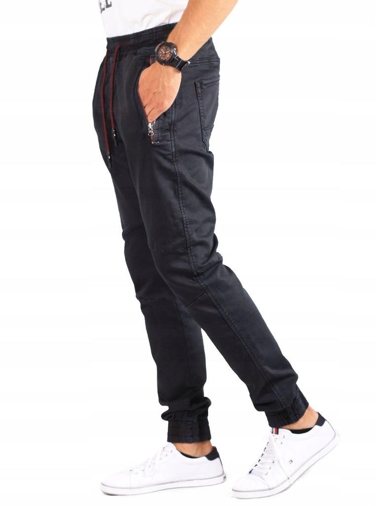 Męskie Buty Adidas Oryginały Męskie Rurki Stosowane Nova
