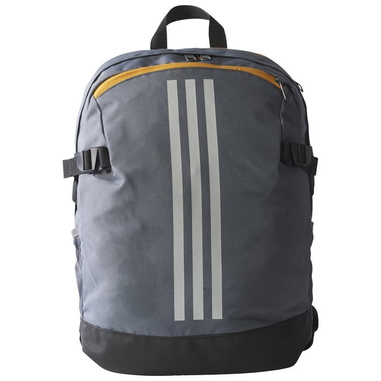 Adidas Plecak 3 Stripes Power Backpack M BR1539