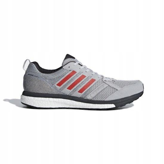 Adidas buty Adizero Tempo 9 BB6651 46