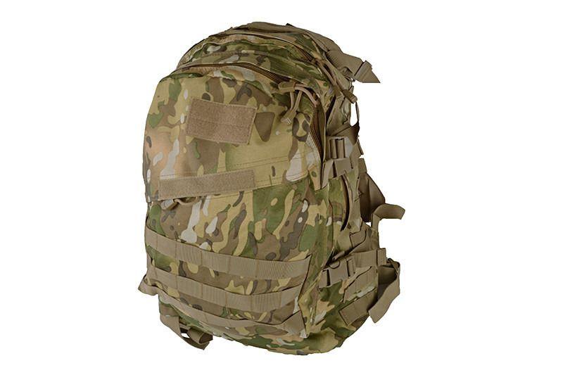 Plecak 3 Day Assault Pack MC