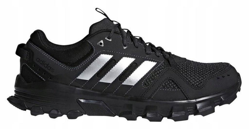 Buty męskie adidas Rockadia Trail CG3982 47 13