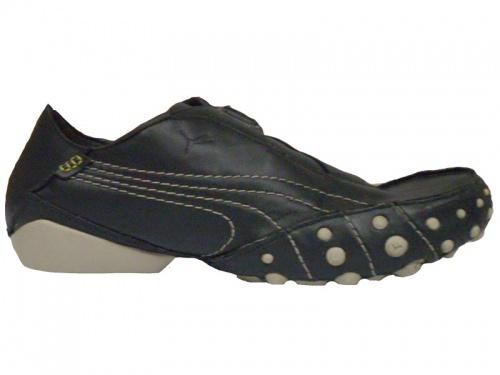 BUTY MĘSKIE PUMA AMOKO, Sportowe buty męskie Puma Allegro.pl