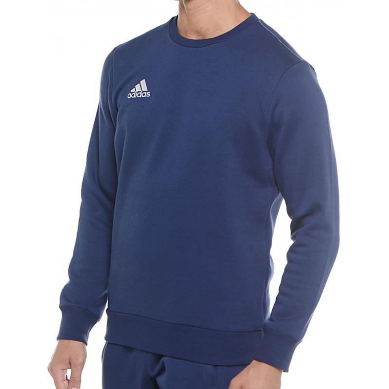 Bluza Adidas CORE 15 SWEAT TOP S22319 rozm M