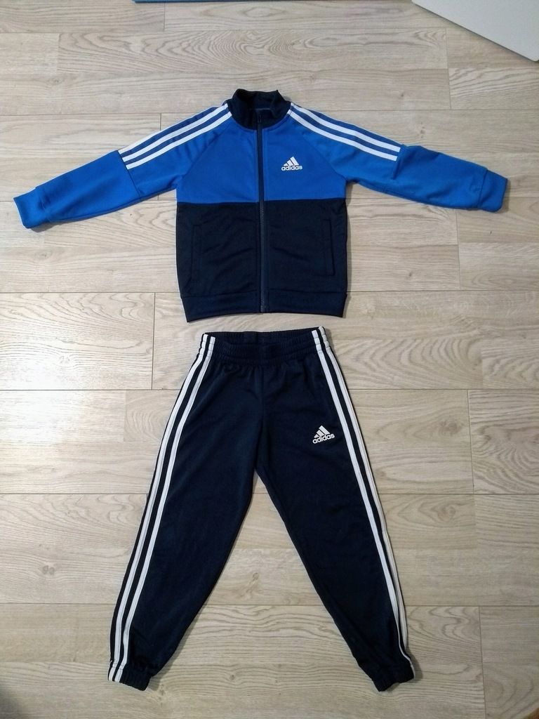 Dres Adidas 116