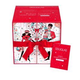 Kalendarz Adwentowy Douglas 2018 Nowy 7663607965 Oficjalne Archiwum Allegro