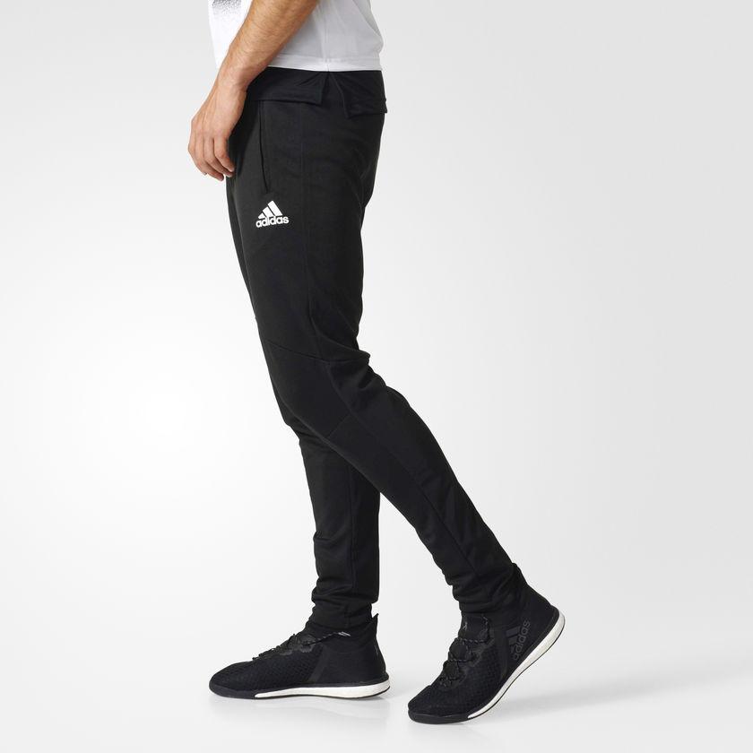 Spodnie adidas Tango Training Tracksuit Pant M FM0887