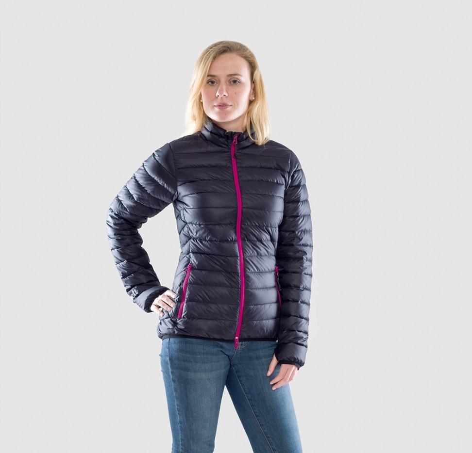 Sweter kurtka puchowa YETI SLX roz. M