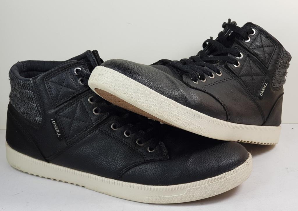 O'NEILL buty sportowe męskie r. 44