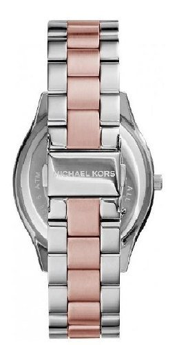 MK3204 zegarek Michael Kors GW24Sklep z24H