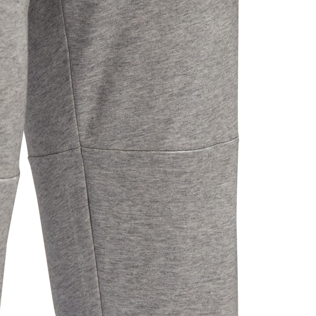 spodnie dresowe męskie adidas r 3XL BQ9105 7173475739